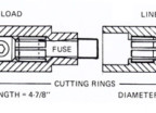 SEC Single Fused Connector Kit